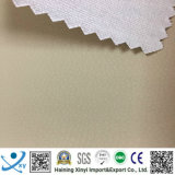100% PU Artificial Leather with Printing for Casual and Fashion Shoes/Garment
