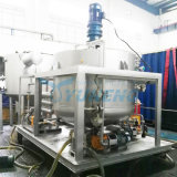 2017 New Design Base Oil and Additives Mixing Equipment