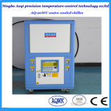 18tons Water Cooled Chiller Industrial Cooling Machine with Ce&SGS