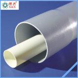 High Quality PVC Pipe 300mm
