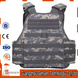 Airsoft Adjustable Tactical Military Vest