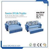 Space Saving Bedroom Furniture Space Saving Sofa Bed