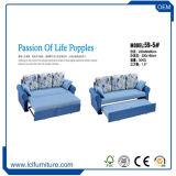 Space Saving Bedroom Furniture Space Saving Sofa Bed