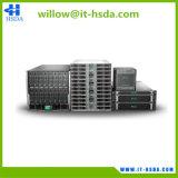 867961-B21 Dl360 Gen10 3106 CPU 85W 1p 16g-2r S100I 8sff 1X500W Entry Server