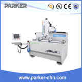 Mini CNC Milling and Drilling Machine for Curtain Wall