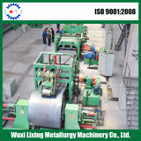 Hydraulic Cut to Length Line Machine for Steel Strip
