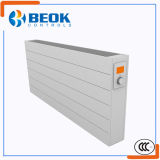 Aluminum Electric Radiator for House Warming with China CCC Approval