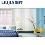 Manual High Quality Vertical Blinds/ Shades