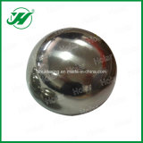 Stainless Steel Round Ball Weight Fittings