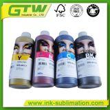 Sublinova Rapid Sublimation Ink for Heat Transfer Print