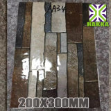 Hot Sale Cheap Price Glossy Finished 20X30 Glazed Ceramic Wall Tiles