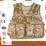 Multicam Tactical Molle Airsoft Paintball Combat Vest Wholesale