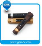 Multi Functions Portable Waterproof LED Light Bluetooth Speaker 4 in 1