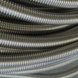 High Pressure Flexible Metal Pipe
