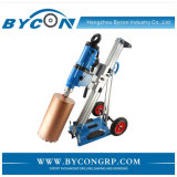 3- speed 3300W concrete/brick core drilling machine