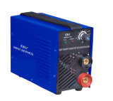 Mini Series IGBT Inverter MMA or Stick Welding Machine (MINI-180 CE)