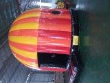 Amusement Inflatable Tent for Indoor or Outdoor