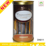Slimming Cappuccino Coffee, Men and Women Body Shaper Product