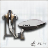 Powerful Water Flying Pack (FLT-JF1) with High Quality