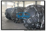 1.7m*3mm-Inflatable Marine -Ship Fender