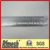 Galvanized PVC Coated Cutting Wire SGS Certificated