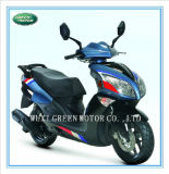 150cc/125cc Gas Scooter, Scooter, New Scooter, Motor Scooter (Puma)