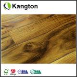 Random Length Small Leaf Acacia Engineered Flooring (acacia)
