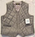 High Capacity Battery Packheated Heating Vest