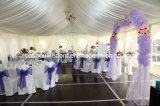 Quality Tents for Wedding and Events (SDC-S10)