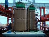 Furnace Transformer Power Supply for Steel Plant