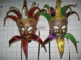 Mask -7311