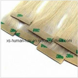 Tape Sticker Virgin Remy Human Hair Extension