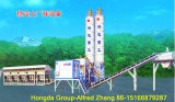 Hongda Stabilized Soil Mixing Plant-300t/H