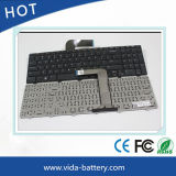 Computer Keyboard/Mini Laptop Keyboard for DELL with N5110 15r M5110 M501z M511r Us Keyboard