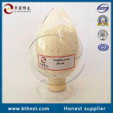 CNAS ISO9001 SGS Pass White Powder Polishing Powder