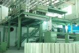 Top Technology PP Spun Bond Nonwoven Fabric Making Machine