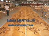 Handtufted/New Zealand Wool/ Corridor Carpet