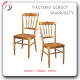 Bright Color Direct Stuff Design Concept Napoleon Chairs (AT-173)