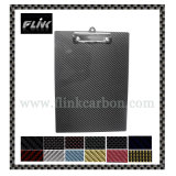 Carbon Fiber File Clip Board
