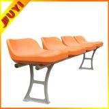 Fix Aluminium Leg Stadium Seat for Big Football Arena Seat Blm-2517