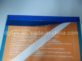 Top Seller Security Tamper Evident Packaging Materials for Envelopes