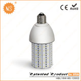 Free Energy Saving Light Bulbs 15W Corn Lamp