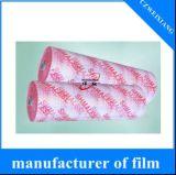 PE Protective Plastic Film
