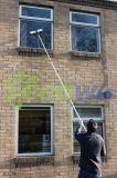 Window Washing Extension Poles Kit