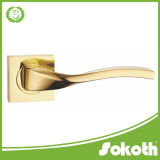 Handle Door Manufacturer Good Quality Interior Door Handles