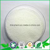 99% Alpha GPC Powders