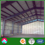 Prefabricated Building Worker Labor Camp Qatar Doha