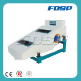 Good Quality and Low Cost Vibrating Screen Machine
