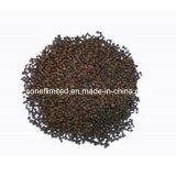 DAP Granular Fertilizer Di-Ammonium Phosphate 16-18%
