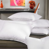 Soft Microfiber Pillow Wholesale High Quality (DPF10309)